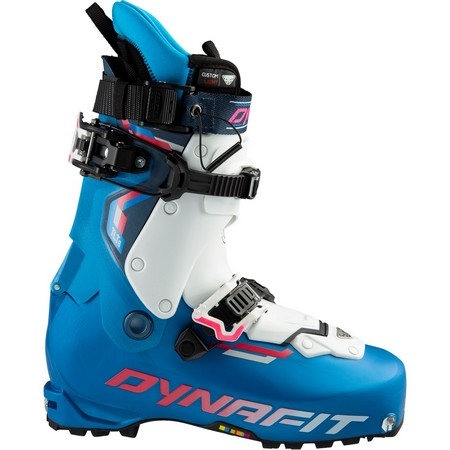 Dynafit TLT8 EXPEDITION CL BOOT W