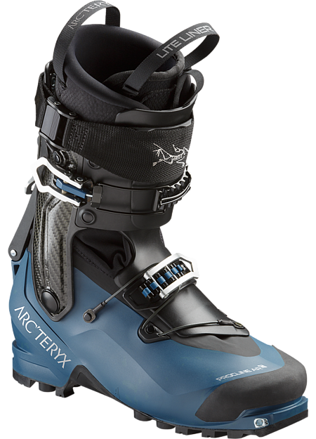 Procline-AR-Carbon-Boot-Black.png