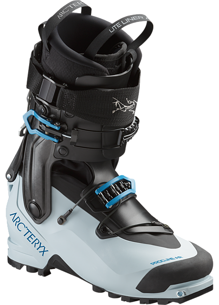 Procline-AR-Carbon-Boot-W-Black-Pretikor.png