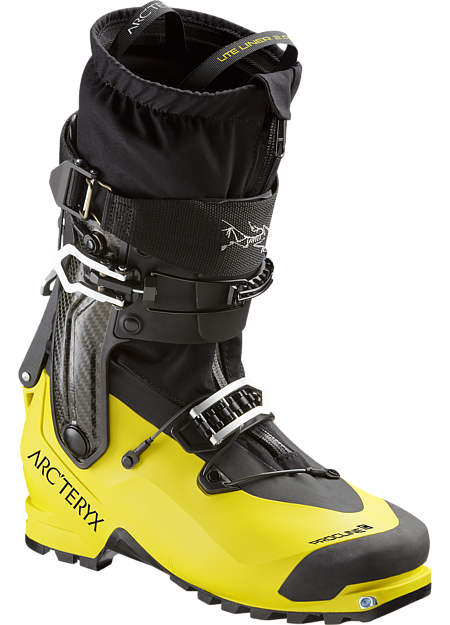 Procline-Carbon-Boot-Black-Liken.png