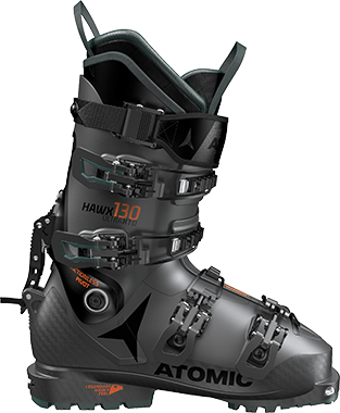Atomic HAWK ULTRA XTD 130