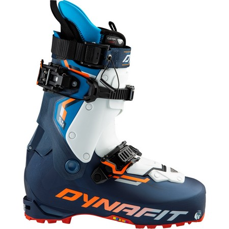 Dynafit TLT8 EXPEDITION CL BOOT M