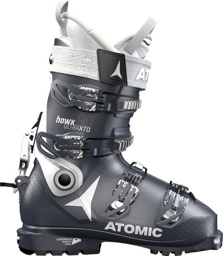 Atomic HAWK ULTRA XTD 120