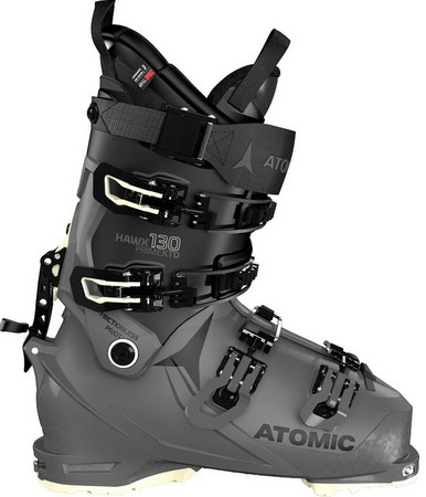 Atomic HAWK PRIME XTD 130 TECH GW