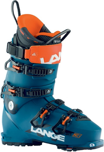 LBJ7400_XT3_140_LV_PRO_MODEL_STORM_BLUE_ORANGE_cmyk300dpi.jpg