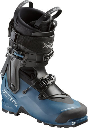 Arcteryx PROCLINE AR MEN´S