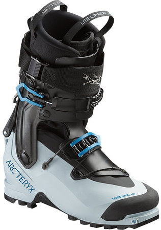 Procline-AR-Boot-W-Black.jpg