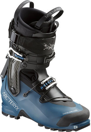 Procline-AR-Carbon-Boot-Black.jpg