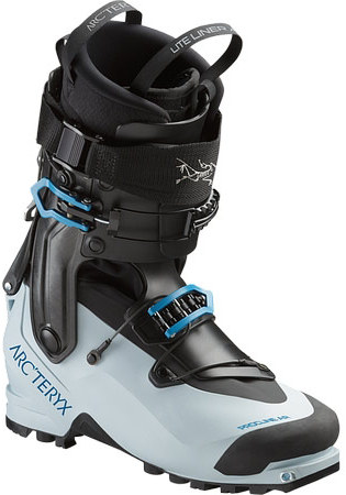 Procline-AR-Carbon-Boot-W-Black-Pretikor.jpg