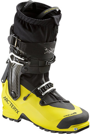 Procline-Carbon-Boot-Black-Liken.jpg