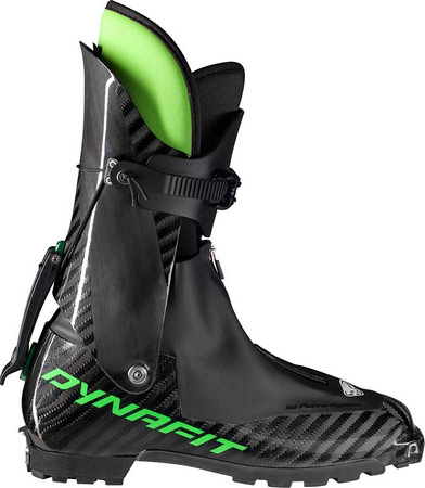Dynafit CARBONIO BOOT BY PIERRE GIGNOUX