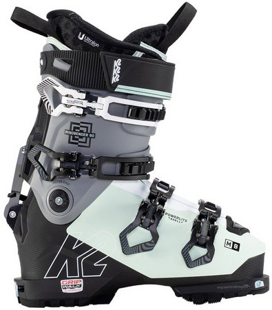 k2-mindbender-90-alliance-alpine-touring-ski-boots-women-s-2021-.jpg