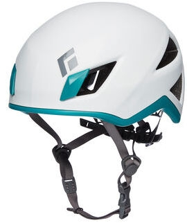 620214_9138_VECTORHELMET-WOMENS_Blizzard-Teal.jpg