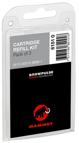cartridge-refill-kit_neutral_pack-of-3_main.jpg