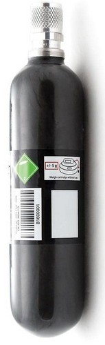 Arva Reactor Carbon Cartridge EU 0MTGegJA_2.jpg