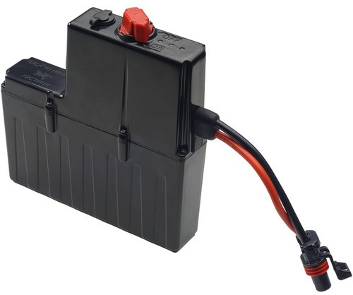 Voltair-LiPo-22.2V-Battery-Black.jpg