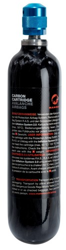carbon-cartridge-300-bar_black_main.jpg
