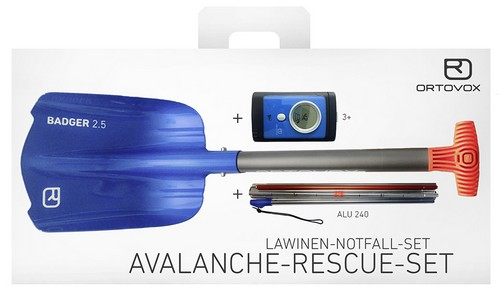 AVALANCHE-RESCUE-SET-3+-29755-MidRes.jpg