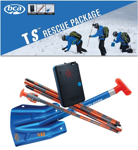 BCA_T_S_avalanche_rescue_package_1200x1200.jpg