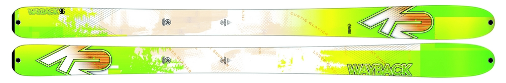 k2skis_1617_WayBack 96_Top_CMYK 10A0201.jpg