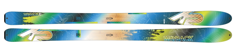 k2skis_1617_WayBack82_top 1050300.jpg