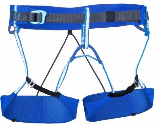 beal-snow-guide-climbing-harness.jpg