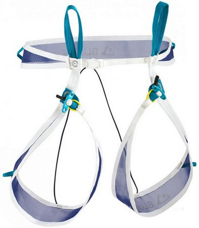 BI-choucas-light-harness.jpg