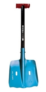 Ski Trab RACE SNOW SHOVEL