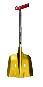 Ski Trab BACK COUNTRY SNOW SHOVEL