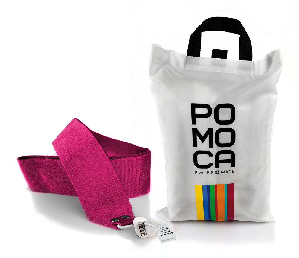 pomoca-race-pro-2.0-vertical-59mm.jpg