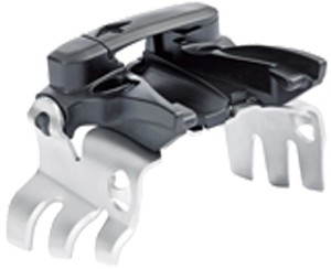Fritschi Swiss AXION CRAMPON 90