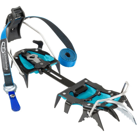 Climbing Technology HYPER SPIKE