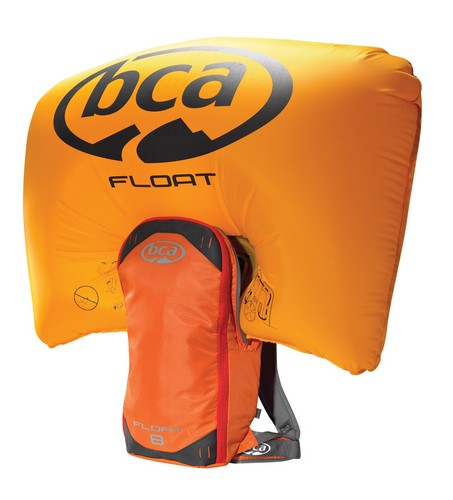 BCA_Float_8L orange.jpg