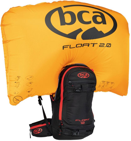 bca_float-2_0.jpg