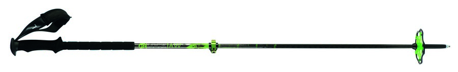 16-17_pole_lockjaw_carbon_plus_green 10A3000.jpg