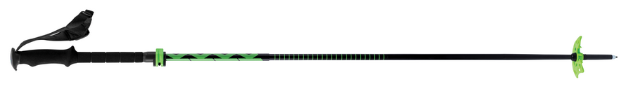 k2skis_1819_swift-stick_green.png